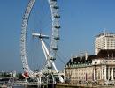 Boot naar Londen, hoe ziet de reis eruit?